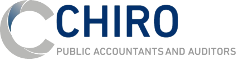 Chiro Public Accountants and Auditors